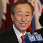 """潘基文国連事務総長の評価って!?国連代表なのに""""日本批判""""してるって本当?"""