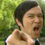 リーガルハイ2の予告動画を発見!放送はいつから?新たなキャストは!?