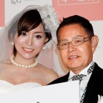 加藤茶が嫁に「内部告発」される!?一体どういうこと?【画像】