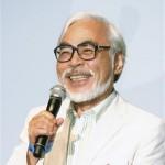 宮崎駿が死去!?そんなニュースがあった?引退を発表!「風立ちぬ」が最後のジブリ映画作品に!