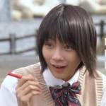 「じぇじぇじぇ~!!」流行語大賞に大量に選ばれそうな予感!!あまちゃんがノミネートされない訳はない!?