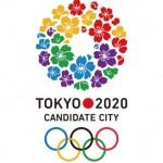 2020年オリンピック開催地決定!日本時間9/8!東京で7年後会いましょう!?