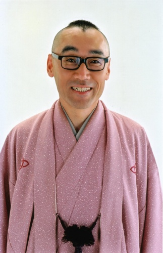 katsurakoeda
