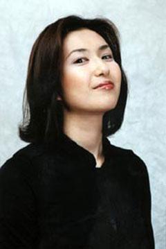 tokunagayumi2