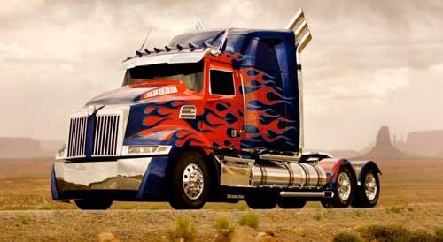 transformers-4-optimus-prim