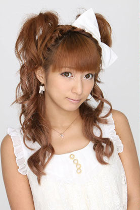 tsuji1_s