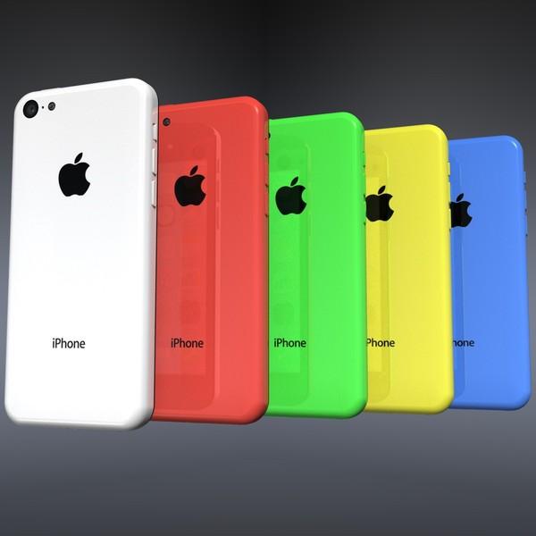 wpid-iphone_ttimage2_01313bb6ba-1487-48c6-9e38-7f23a5853f20Large-11