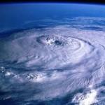 2013年台風27号の予想進路と気象庁の最新発表について!!