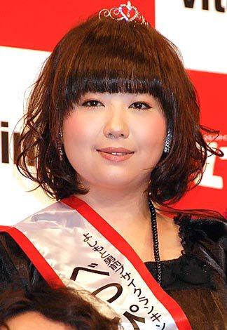 20110620_kitagawa_22