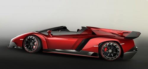 20131021-lamborghini-veneno-roadster-03