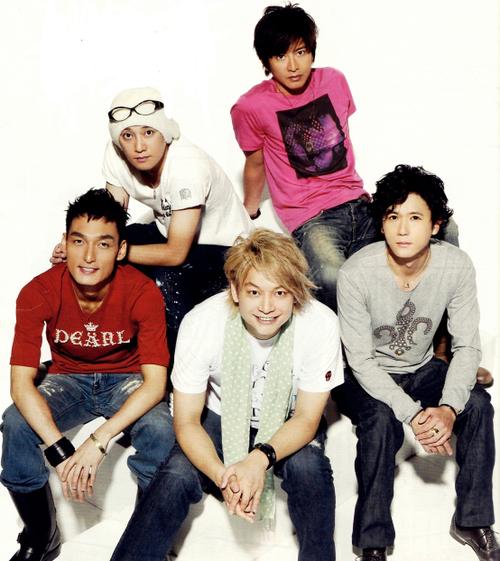 SMAP++201001