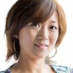"""美奈子さん「再婚したい」と""""全力教室""""で涙の授業!!また勘違いだったの?新恋人はどうなった?【画像】"""
