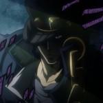 「ジョジョの奇妙な冒険」のアニメ化第3部が決定しました!!その気になる放送時間は!?【画像】【動画】