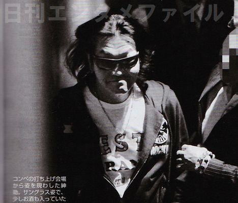 島田紳助の画像 p1_30