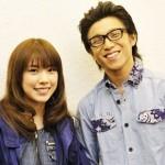 仲里依紗が男児を出産!中尾明慶がブログで報告しました!名前はどんな?【画像】