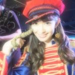 小島陽菜(こじはる)が初センター抜擢!!その理由とは!?新曲「ハート・エレキ」のMV完成!!【画像】【動画】