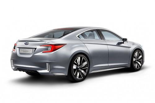20131115-legacy-concept-rear