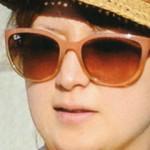 矢口真里の衝撃画像!!梅田健三との現在!激太りし浮気相手と半同棲!?セッ○ス三昧!?元旦那立場ナシ・・・(;_;)