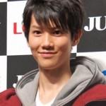 ジュノンボーイ2013グランプリは「國島直希」さんに決定!!山本裕典は腹筋披露!?【画像】