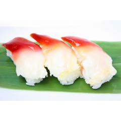hokki-sushi02