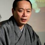 【訃報】坂東三津之助さんが死去!その原因は何だったのか!?ご冥福をお祈りします【画像】