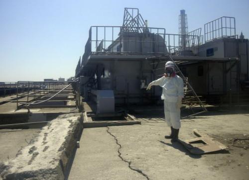japan-earthquake-2011-4-2-4-20-11