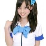 天使過ぎるアイドル橋本環奈の最新画像入手!!ネットでは「もう過ぎ去った」「劣化してる」なんて酷評多いが・・・頑張って!!【画像】