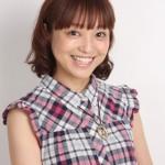 金田朋子が結婚!!声優として活躍しアウトデラックスや神谷浩史と共演!!てゆーか誰!?www【画像】