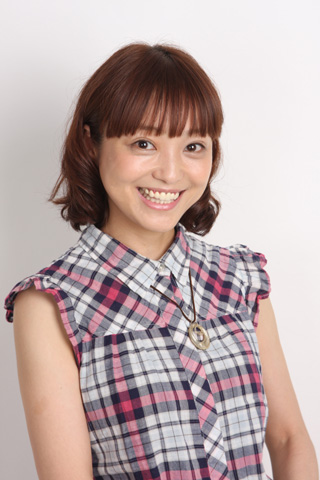 金田朋子の画像 p1_35