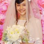 松井愛莉が高校サッカー応援マネージャーに!!その美脚でヤングジャンプやゼクシィとコラボ!ブログもあります!彼氏居るの!?【画像】