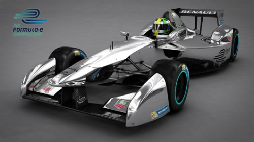 20130517-new-formula-e-car_2