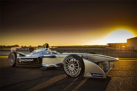 20131205-formulae