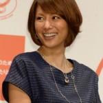 米倉涼子、とうとう結婚!!もはや秒読みとの噂!?本命は年下一般人だった!?【画像】