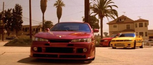 500x213xFast-and-The-Furious-101-620x263.jpg.pagespeed.ic.H9Nnp_zHij