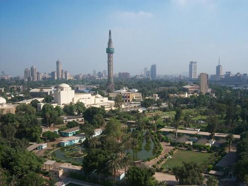 800px-Al-Qahira_view