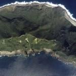 【尖閣諸島問題最新ニュース】1971年までの中国地図に中国名「釣魚島」の記載が無かった!?何を今さら・・・www【画像】