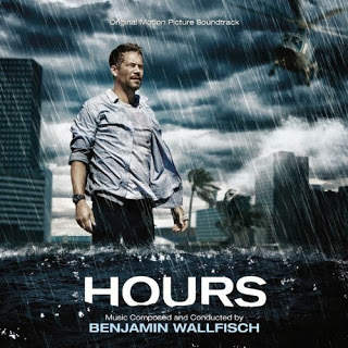 Hours Soundtrack