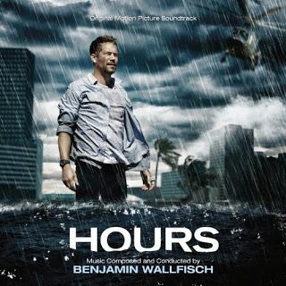 Hours Soundtrack