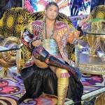 プロレス大賞東スポ2013はレインメーカー・オカダカズチカ!!2年連続は天龍以来!!ベストバウトは!?【画像】【動画】