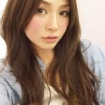 宇井愛美(ういまなみ)が田中順也が結婚!!妊娠、子供はどうなの!?どんな選手なんでしょうか!?【画像】