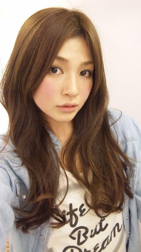 宇井愛美の画像 p1_30
