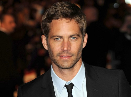 rs_560x415-131130183425-1024.Paul-Walker-RIP-2-jmd-113013_copy