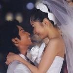 井上真央と松本潤が結婚秒読み!?交際は順調!!時期は2014年か!?まさかの妊娠!?【画像】