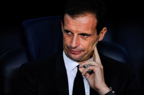 Massimiliano-Allegri-500x332