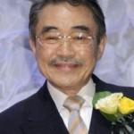 永井一郎さんが死去・・・永井さんの弔辞が泣かせます・・・【動画】【画像】