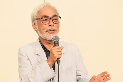 miyazakihayao
