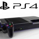 PS4互換性が判明した!!何とPS1・2・3が遊べるって本当!?気になる価格・発売日は!?【画像】