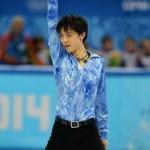 【ソチ五輪特集】羽生結弦が金メダル!!おめでとう!!かたや韓国が羽生を韓国人呼ばわりしている件・・・【画像】