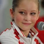 【ソチ五輪特集】ロシアの新星リプニツカヤがカッコイイ!!どんな感じにイケメンなのか!?【画像】