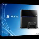 PS4・・・何と売れ残っている!?転売屋の策略失敗で定価よりも安く購入出来るって!!??【画像】